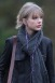 Taylor Swift Without Makeup Natural Beauty Pic 2013 04